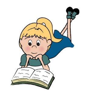 Outlining Essays Grades 3-6 Scholasticcom
