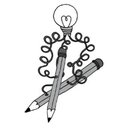 historysagecom - Writing a Thesis