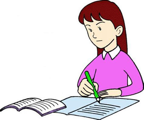 Teach essay writing students